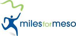 Miles for Meso 5K Run/Walk