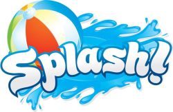 Splash Bash 5K run/walk