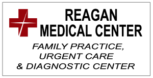 Reagan Medical