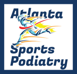 Atlanta Sports Podiatry