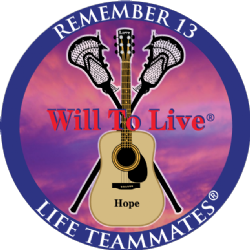 Will to Live Foundation