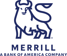 Merrill Lynch Bull Run 5K Run/Walk