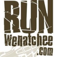 Run Wenatchee River Run