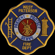 3rd Annual West Paterson Volunteer Fire Department 5K Run/Walk