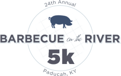 Barbecue on the River 5k