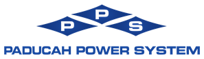 Paducah Power System