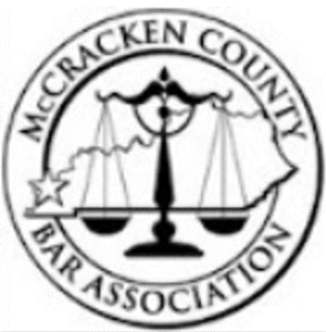 McCracken County Bar Association