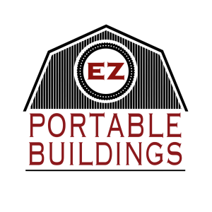 EZ Portable Buildings