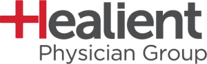 Healient Physician Group