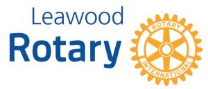 Leawood Rotary
