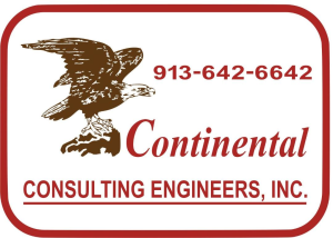 Continental Engineeringc