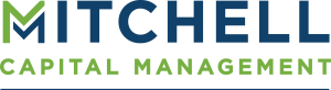 Mitchell Management