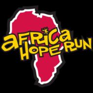 Africa Hope Run