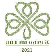 Dublin Irish Festival 5K presented by IGS Energy