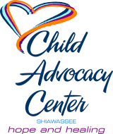Child Advocacy 5K