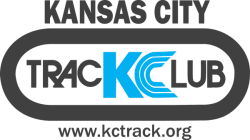 KC Running Club Track Workouts