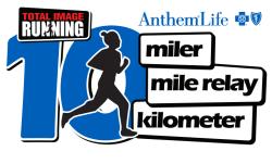 Anthem Life Total Image Running 10M 10K 10M Relay