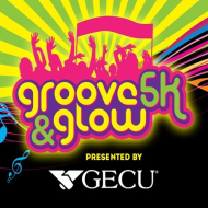 Groove & Glow 5K
