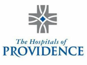 The Hospitals of Providence