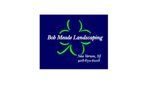 Bob Meade Landscaping