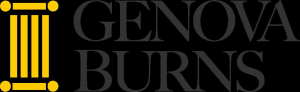Genova Burns Law Firm