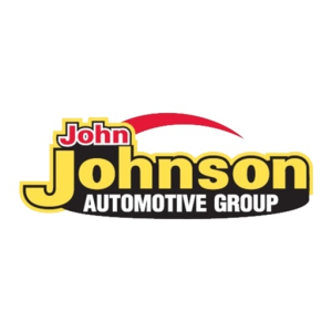 John Johnson Automotive Group