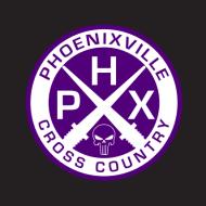 The Phoenixville Distance Project: Virtual Race Series (5k, 10k, Half-Marathon)