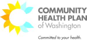 Community Health Plan of Washington