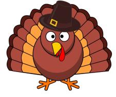 Catch that Turkey 5k