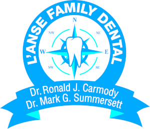 L'Anse Family Dental PLLC