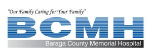 Baraga County Memorial Hospital