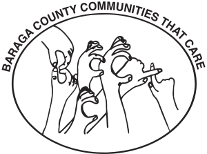 Baraga County Communities That Care
