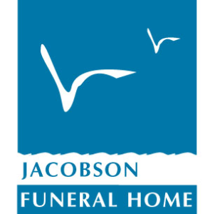 Jacobson Funeral Home