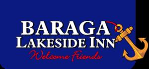 Baraga Lakeside Inn