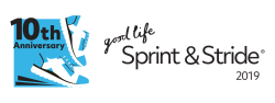 Allstate Sprint & Stride® 5K Northbrook