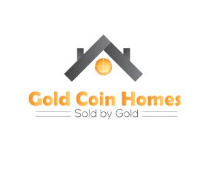 Hickory Hammock 5K & Kids Fun Run: Gold Coin Homes Real Estate