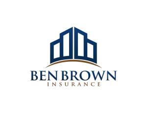 Ben Brown Insurance