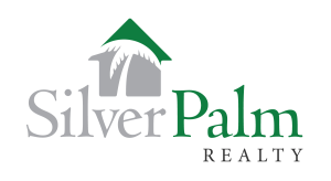Silver Palm Realty