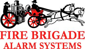 Fire Brigade Alarm Systems