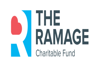 The Ramage Charitable Fund