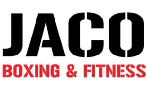 Jaco's Boxing