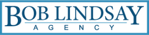 Bob Lindsay Insurance