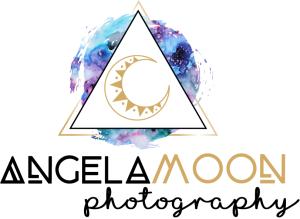 Angela Moon Photography