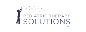 Pediatric Therapy Solutions