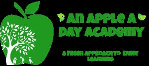 An Apple A Day Academy