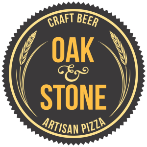 Oak and Stone Restaurant