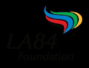 LA84 Foundation