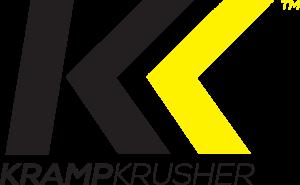 Kramp Krushers
