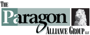 Paragon Alliance Group LLC