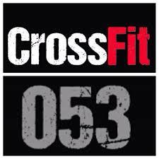CrossFit 053